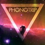 Phonotrip