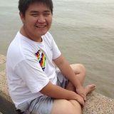 Ck Tan