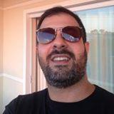 Dante de Moraes