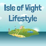 Isle of Wight Lifestyle   Entr