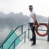 Nam Hoang