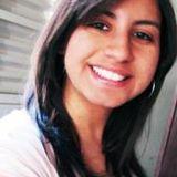 Lizandra Moraes