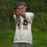 Tomasz Duch
