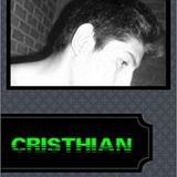 Rusbel Cristhiam A M