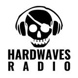Hardwaves Radio