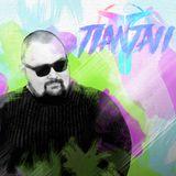 Tiantaii