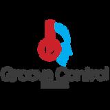 GrooveControlDJs