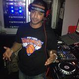 DJ Ryan1der