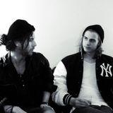 Von af - December 2012 (Garage & UK Bass)