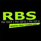RBS.NWS