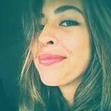 Marta Chaves