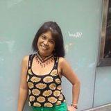 Vicky Adriosula