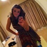 Tasia Stephens