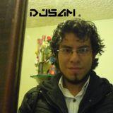 Mambo & Merengue Mix - DJSam