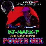 ♪ DJ-MARK-P ♪