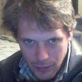 Erik Tavis