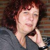 Isabelle Jacquemin
