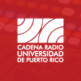 Radio Universidad-Puerto Rico