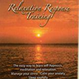 Relaxation Response Training