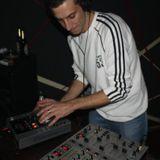 DJ HouseMatik