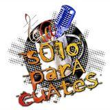 Solo Para Cuates Podcast