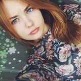 Елена Андреевская