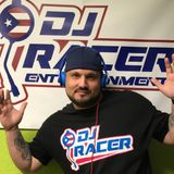Dea Jay Racer