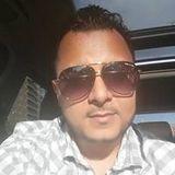 Shariar Sunny