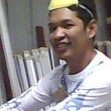 Jays Cruz Francisco