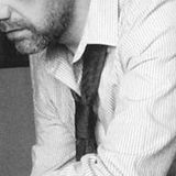 Paul Whittington