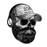 Soa Music