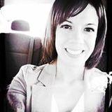 Megan Steuart