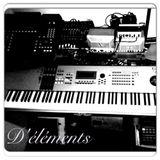 D'elements