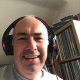RADIOSHOW DJSCAZZA FROM UK ON 13.1.2019