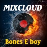 Bones E boy
