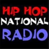 Hip Hop National Radio
