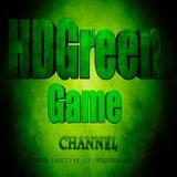HDGreenGame