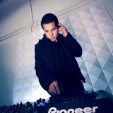 DJ MiXtli