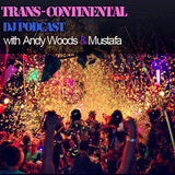 Trans-Continental-Podcast