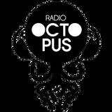 Radio Octopus