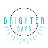 Brighter_Days_Music