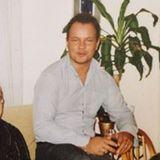 Ulf Andréen