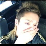 Ryusei Hoda