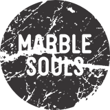 Marble Souls