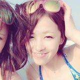 Chiharu Ito