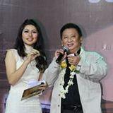Akiong Rich