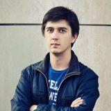 Alexei Ignatkovich