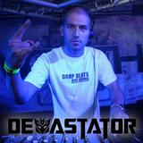 DJ Devastator