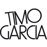 Timo Garcia