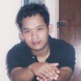 Jeffry Darmaji